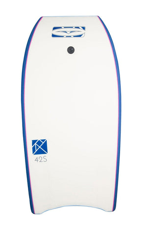 "Gul Response 42"" Adult Bodyboard - whitstable-marine"