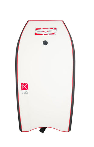 "Gul Response 36"" Junior Bodyboard - whitstable-marine"