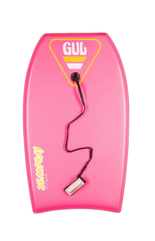 "Gul Seaspray 33"" Junior Bodyboard - whitstable-marine"