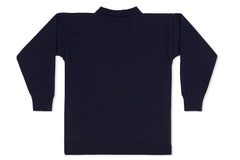 Guernsey Jumpers - Traditional - whitstable-marine