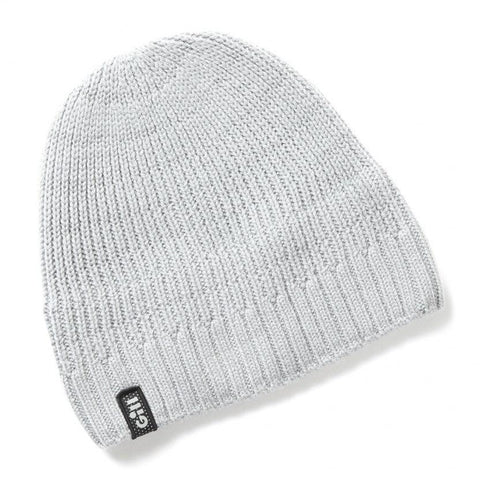 Gill Reflective Beanie - HT42