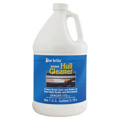 Starbrite Instant Hull Cleaner