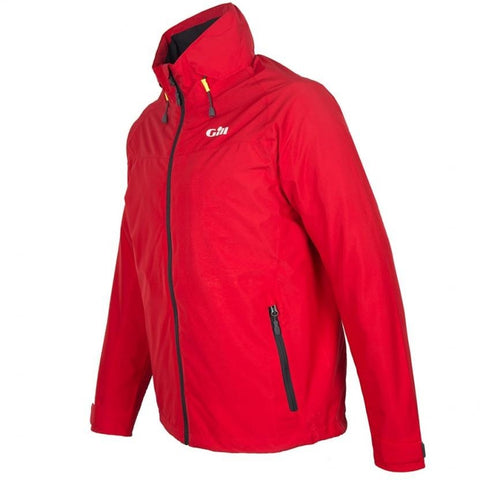 Gill Men's Pilot Jacket - whitstable-marine