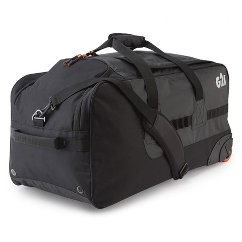 Gill Rolling Cargo Bag - L079