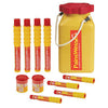 Image of Pains Wessex Offshore Distress Flare Kit - whitstable-marine