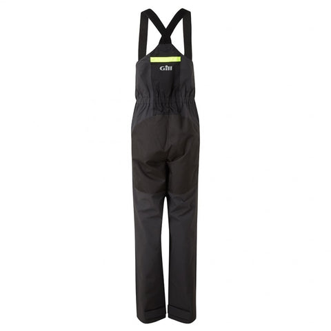 Gill Women's Coastal Hi-Fit Trousers - OS31TW - whitstable-marine