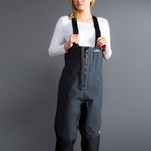 Gill Women's Coast Hi-Fit Trousers - New 2019 - whitstable-marine