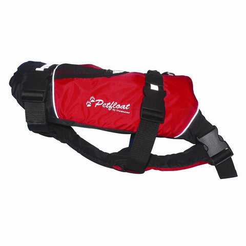 Crewsaver Petfloat Buoyancy Aid