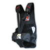 Image of Forward WIP Pro Trapeze Harness - whitstable-marine