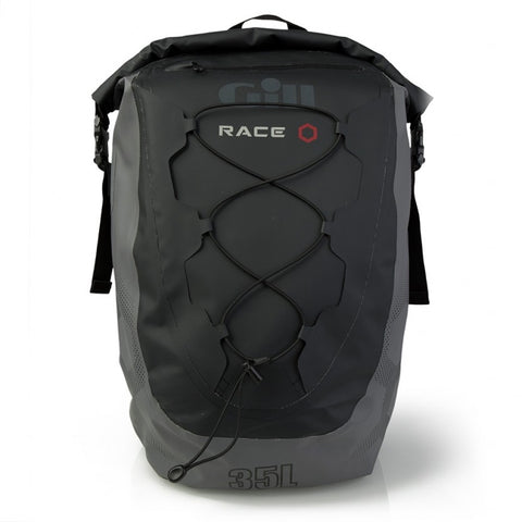 Gill Race Team Backpack 35 Litre - RS20 - whitstable-marine