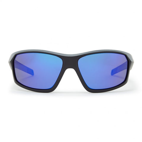Gill Race Fusion Sunglasses - whitstable-marine