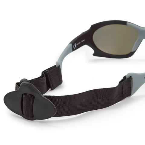 Gill Race Ocean Sunglasses - whitstable-marine