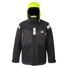Gill OS2 Offshore Jacket - New 2019