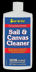 Starbrite Sail & Canvas Cleaner
