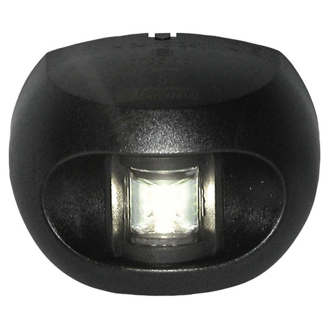 Aqua Signal Series 34 LED Navigation Lights - Side Mount - whitstable-marine