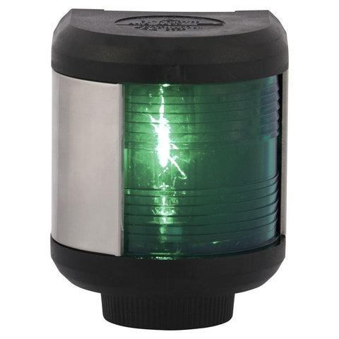 Aqua Signal Series 40 (Side Mount) Navigation Lights - whitstable-marine