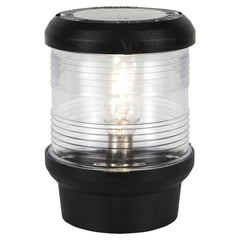 Aqua Signal Series 40 (Pedestal Mount) Navigation Lights - whitstable-marine