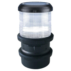 Aqua Signal Series 40 (Quickfit) Navigation Lights - whitstable-marine