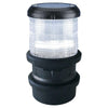Image of Aqua Signal Series 40 (Quickfit) Navigation Lights