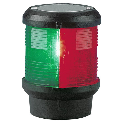 Aqua Signal Series 40 (Pedestal Mount) Navigation Lights
