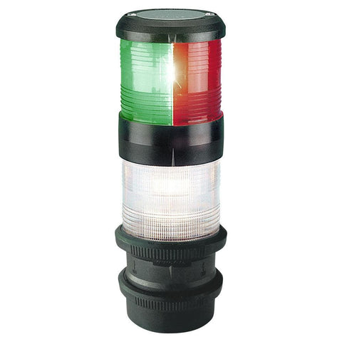 Aqua Signal Series 40 (Quickfit) Navigation Lights