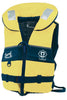 Image of Crewsaver Spiral 100N Lifejacket - whitstable-marine