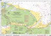 Image of Imray Chart Y14 The Swale - whitstable-marine
