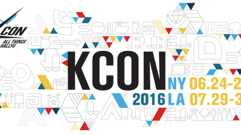 KCON New York: Celebrating K-Beauty and Korean Culture in the U.S.