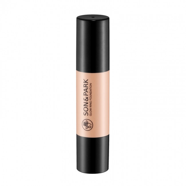 Glow Ring Foundation