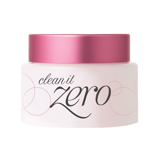 Clean It Zero Classic