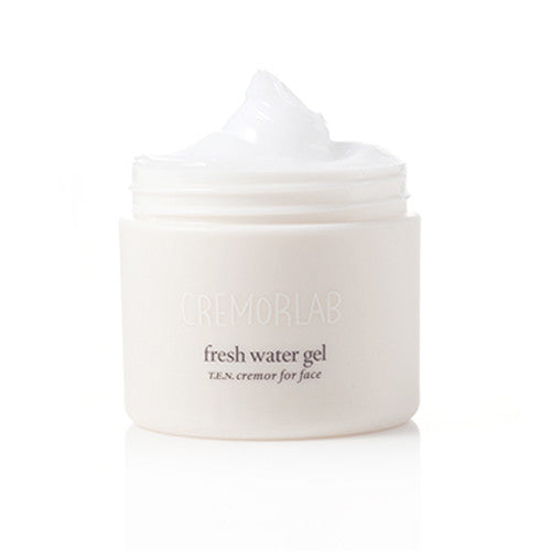 Fresh Water Gel