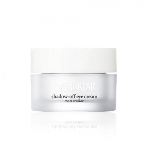 Shadow Off Eye Cream