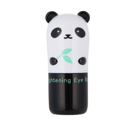 W- Panda's Dream Brightening Eye Base- 10ea