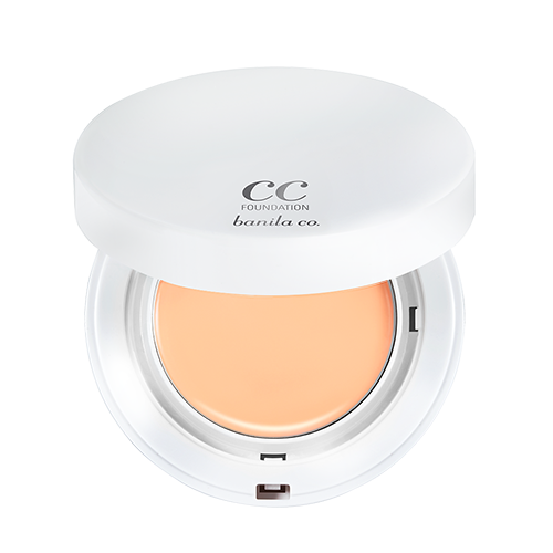 It Radiant CC Melting Foundation