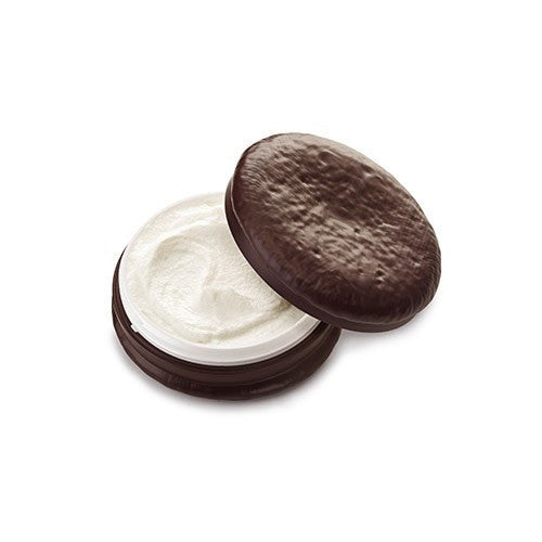 Chocopie Hand Cream- Marshmallow