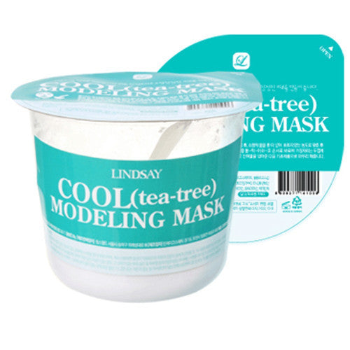 Modeling Rubber Mask- Cool