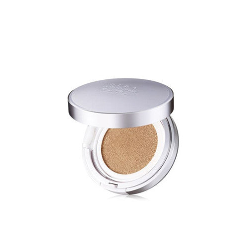 Hera UV Mist Cushion SPF50+/PA+++
