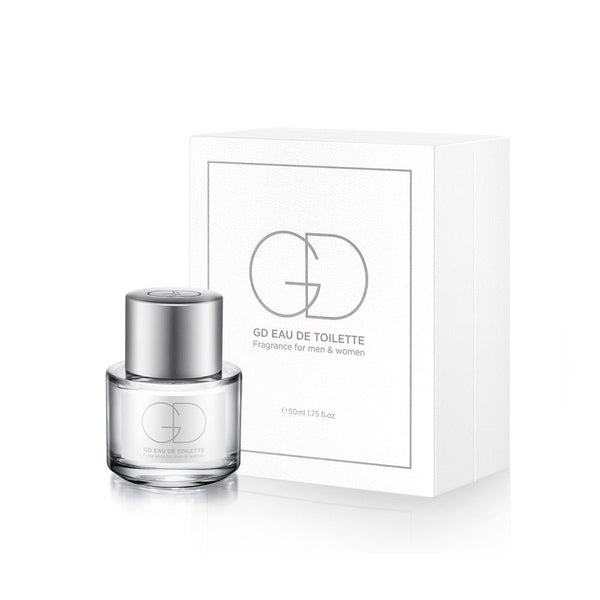 - Moonshot GD Eau De Toilette