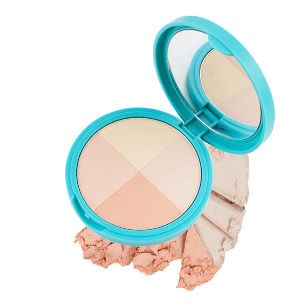 W- SSIN Stealer Spotlight Highlighter- 9g x 10ea