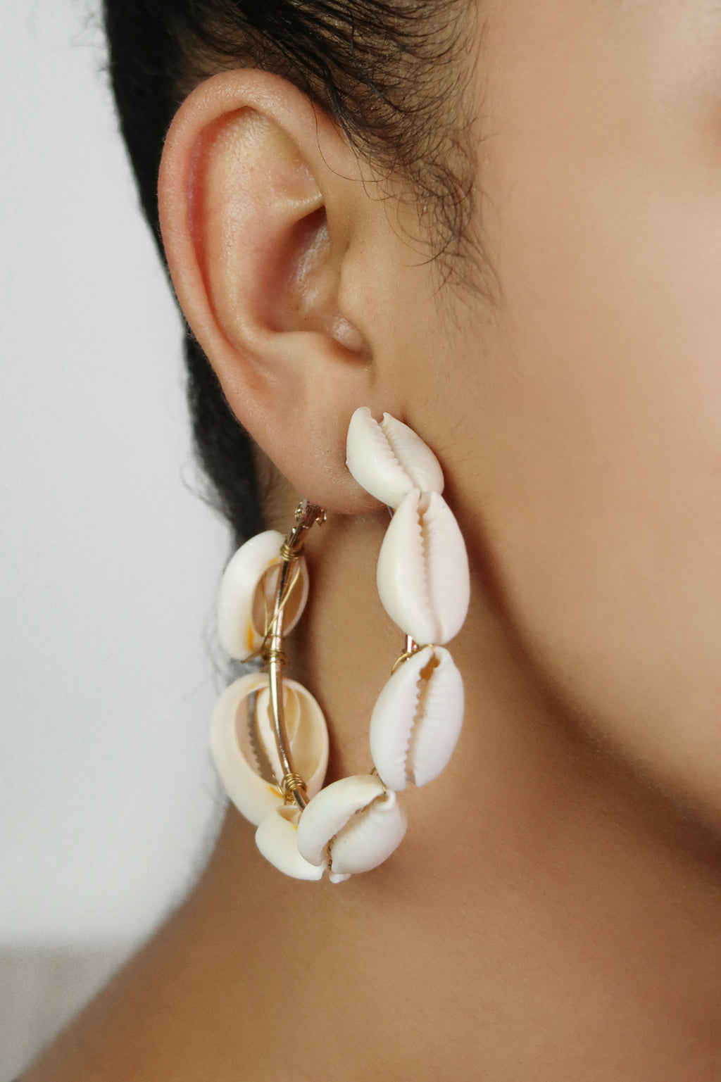 Graciela Earrings
