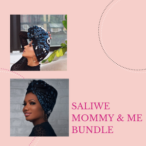 Mommy & Me Bundle