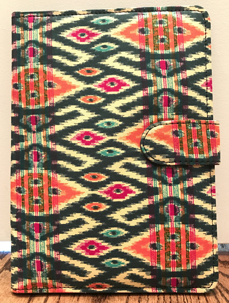 Chioma iPad Case - iPad Cases - Headwraps