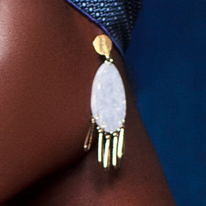 Bala Earrings