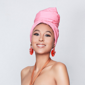 Lipinki Headwrap - Head Wraps