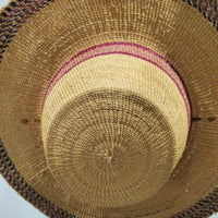 Sweetie Straw Hats
