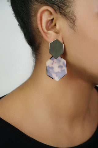 SiSi Earrings