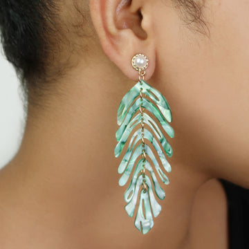 Ukwu Earrings