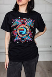 Hawkwind In Search Of Space Unisex T-Shirt