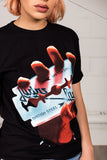 Judas Priest British Steel Unisex T-Shirt