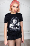 The Doors Break On Through Unisex T-Shirt